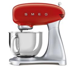 Robot kuchenny Smeg SMF02RDEU