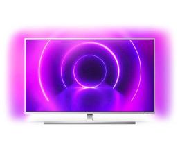 """Telewizor 50"""" - 54"""" Philips 50PUS8555"""