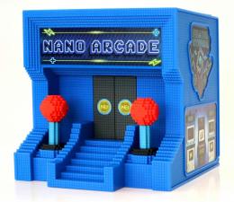 Zabawka interaktywna Dante Nanobyte Arkada