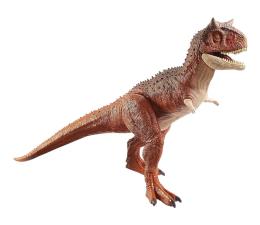 Figurka Mattel Jurassic World Karnotaur gigant