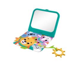 Zabawka dla małych dzieci Fisher-Price Otwierane lustereczko