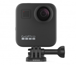 Kamera 360 stopni GoPro MAX