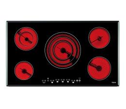 Płyta elektryczna Teka TR 951