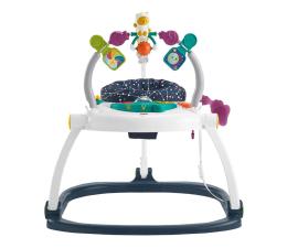 Jeździk/chodzik dla dziecka Fisher-Price Kompaktowy skoczek astrokotek