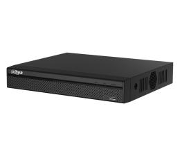 Rejestrator IP Dahua Lite NVR2104HS-P-4KS2 1xHDD 80Mb/s 4 kan. PoE