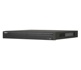 Rejestrator IP Dahua Pro NVR5216-16P-4KS2E 2xHDD, 8xePoE, 8xPoE