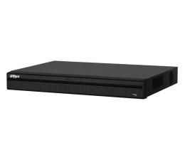Rejestrator IP Dahua Pro NVR5232-4KS2 2xHDD, IVS, 320Mb/s 32kan.