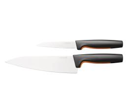 Nóż kuchenny Fiskars Zestaw 2 noży szefa 1057557