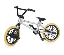 Figurka Spin Master Tech Deck BMX Cult