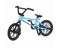 Figurka Spin Master Tech Deck BMX Everyday