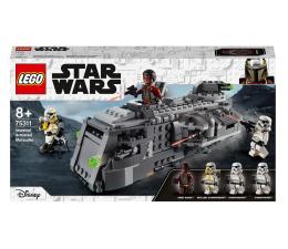 Klocki LEGO® LEGO Star Wars 75311 Opancerzony maruder Imperium