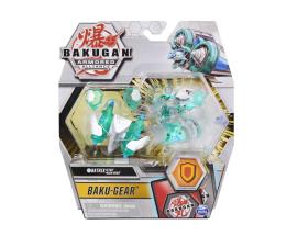 Figurka Spin Master Bakugan Armored Alliance Kula Harpy