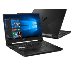 """Notebook / Laptop 15,6"""" ASUS TUF Gaming F15 i5-11400H/16GB/512/W10 RTX3060"""