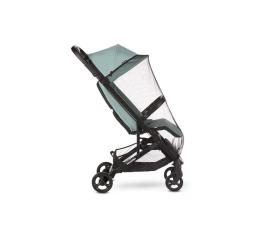 Akcesoria do wózków Easywalker Miley/Buggy Go moskitiera do wózka spacerowego