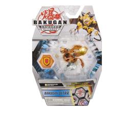 Figurka Spin Master Bakugan delux Armored Alliance Harpy