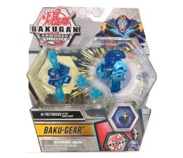Figurka Spin Master Bakugan Kula Troll