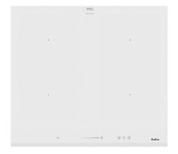 Płyta elektryczna Amica PI6144NSTK X-TYPE