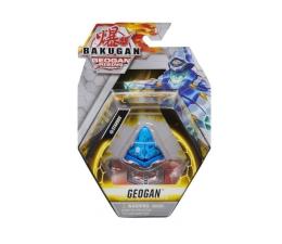 Figurka Spin Master Bakugan Geogan Figurka Stardox