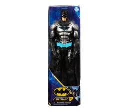 "Figurka Spin Master Batman 12"""
