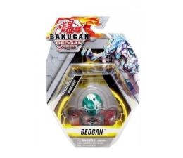 Figurka Spin Master Bakugan Geogan Rising Figurka Mutasect