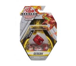 Figurka Spin Master Bakugan Geogan Figurka Arcleon