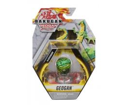 Figurka Spin Master Bakugan Geogan Figurka Viperagon