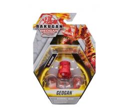 Figurka Spin Master Bakugan Geogan Figurka Surturan