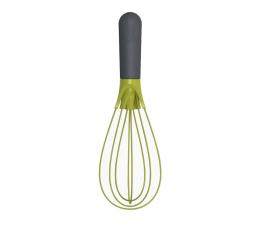 Akcesoria do kuchni Joseph Joseph Trzepaczka 2w1 Twist, zielona