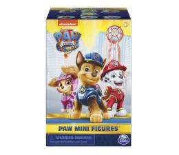 Figurka Spin Master Psi Patrol Minifigurki Deluxe