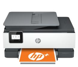 Urządzenie wiel. atramentowe HP OfficeJet  8012e