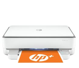 Urządzenie wiel. atramentowe HP Envy 6020e