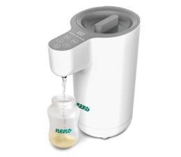 Przygotowanie posiłku Neno Aqua - Ekspres do przygotowania mleka modyfikowanego