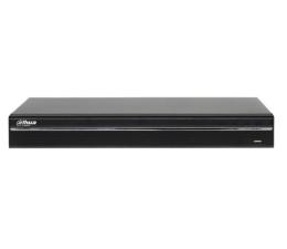 Rejestrator IP Dahua XVR5232AN-X rejestrator 5W1 32kan