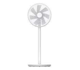 Wentylator Xiaomi Mi Smart Standing Fan 2 Lite (1C) White