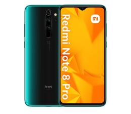 Smartfon / Telefon Xiaomi Redmi Note 8 PRO 6/64GB Forest Green
