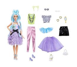 Lalka i akcesoria Barbie Extra Lalka Deluxe