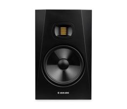 Kolumny stereo ADAM Audio T8V