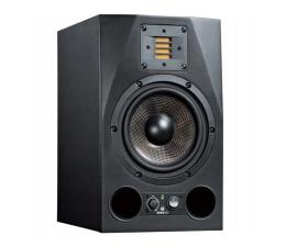 Kolumny stereo ADAM Audio A7X