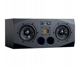 Kolumny stereo ADAM Audio A77X B-side