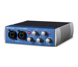 Interfejsy audio Presonus AudioBox USB 96