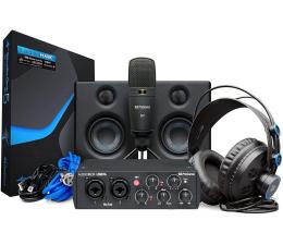 Interfejsy audio Presonus AudioBox USB 96 Studio Ultimate 25th