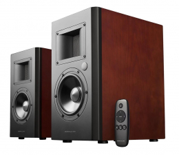 Kolumny stereo Edifier Airpulse A200