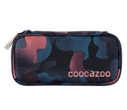 Piórnik Coocazoo Przybornik PencilDenzel 2 Cloudy Peach