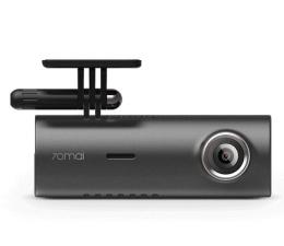 Wideorejestrator 70mai Smart Dash Cam M300 1296P/140/WiFi