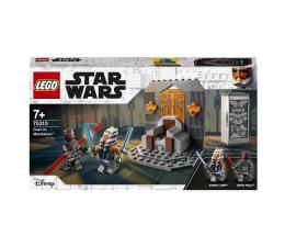 Klocki LEGO® LEGO Star Wars 75310 Starcie na Mandalore™