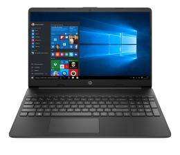 "Notebook / Laptop 15,6"" HP 15s i3-1115G4/8GB/256/Win10 Black"