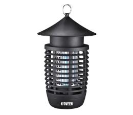 Akcesoria do domu N'oveen Lampa owadobójcza IKN7 IPX4 professional lampion