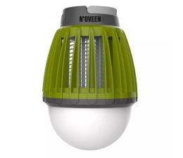 Akcesoria do domu N'oveen Lampa owadobójcza IKN824 LED