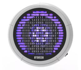Akcesoria do domu N'oveen Lampa Owadobójcza IKN951 LED Decorative