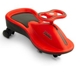 Jeździk/chodzik dla dziecka Toyz Fiesta Red